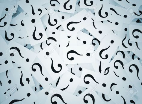14187031-question-marks-on-notes-stock-photo-question-mark-background
