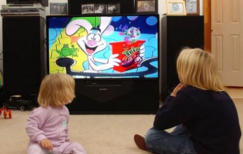 kids-screen-time1